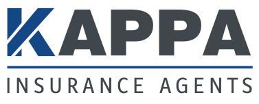 Kappa Agency